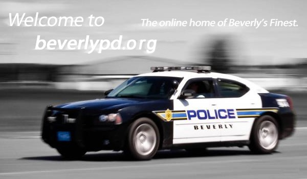 Welcome to the BPD website!